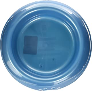 Petmate 23079 Pet Dish, Large