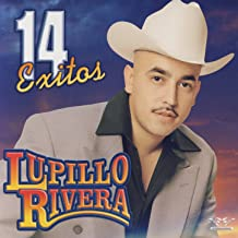 Best lupillo rivera albums Reviews
