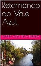 Retornando ao Vale Azul (Portuguese Edition)
