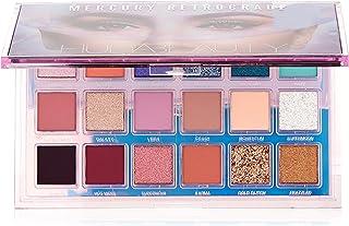 Paleta de Sombras Huda Beauty Mercury Retrograde