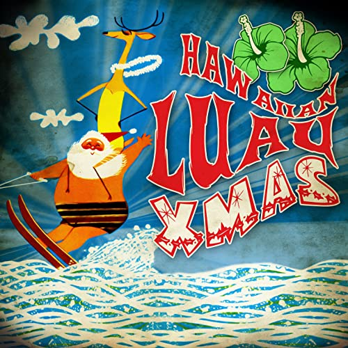 """Bless Us All (From """"The Muppet Christmas Carol"""") by Christmas Tune Makers on Amazon Music ..."""