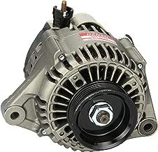 Denso 210-0216 Remanufactured Alternator