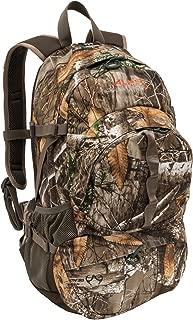 Best duck head backpack Reviews