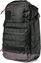 5.11 Rapid Origin Tactical Backpack with Laptop Sleeve, 25L, Hydration Pocket, MOLLE, Style 56355