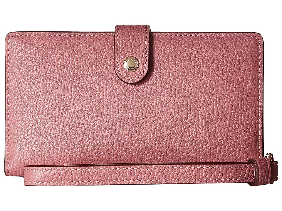 COACH 4522255_One_Size_One_Size