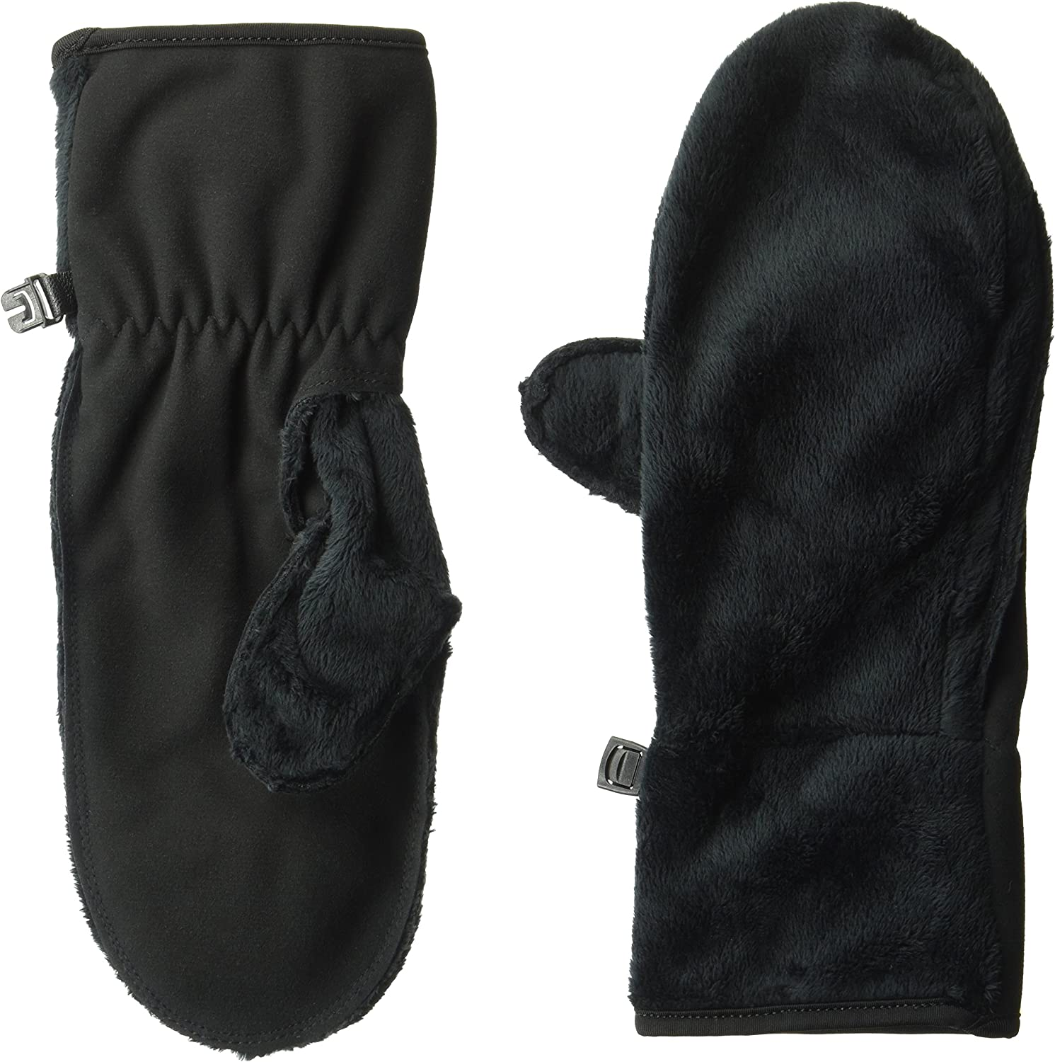 Outdoor Research Women's Casia Mitts