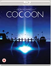 Best coco on blu ray Reviews