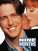 9 months movie