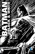 Batman: Black & White Vol. 3 (Batman Black & White)
