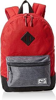 Herschel Kids' Heritage Backpack