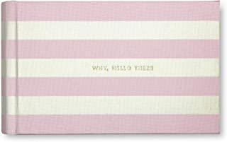 Best kate spade small album big picture Reviews