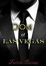 Dom of Las Vegas (Sin City 1)