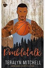 Doubletalk (The Busy Bean) Kindle Edition