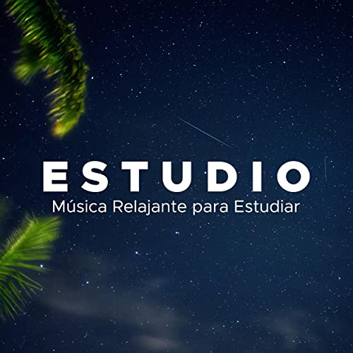 Clases de Yoga by Meditando & Felicia Chakra on Amazon Music ...