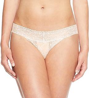 Calvin Klein Women's Bare Lace Bikini