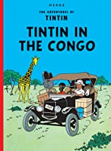 Best tintin in england Reviews