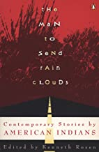 Best the man to send rain clouds short story Reviews