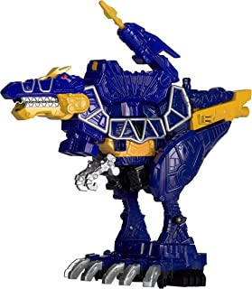 Best power rangers dino charge spino ranger Reviews