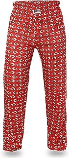 Best steelers pajama pants youth Reviews