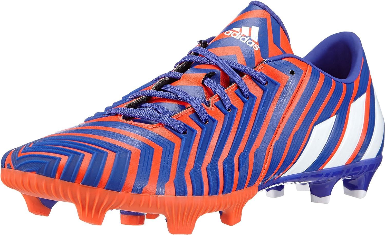 Adidas Performance Protator Absolion Absolion Absolion Instinct Firm Ground Herren Fußballschuhe  47fe2b