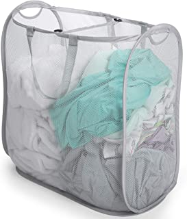Best laundry basket home centre Reviews