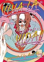 表紙: VIVA LA VIDA!! (apres comics) | あびるあびい