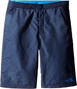 Hike/Water Shorts (Little Kids/Big Kids)