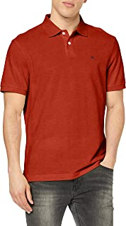 Hackett London Slim Fit Logo Polo para Hombre