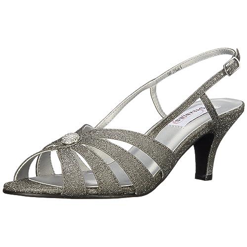 Dress 08xnowkp Pewter Sandals 08xnowkp Dress Sandals 08xnowkp Pewter Sandals Pewter Pewter Dress Dress Sandals 0Pm8nyvNwO