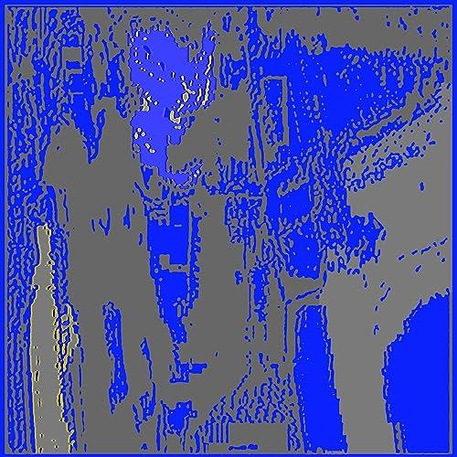 Left At The Self Bar Von Tellef øgrim Bei Amazon Music Amazonde
