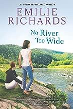 Best author emilie richards Reviews