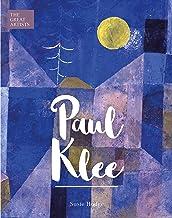 10 Mejor Paul Klee Paintings Twittering Machine de 2020 – Mejor valorados y revisados