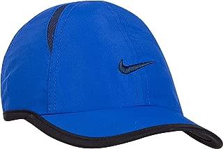 Boys' Little Kids Classic Dri Fit Basball Hat