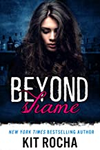 Best beyond shame kit rocha free Reviews