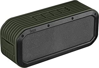 Divoom Voombox Outdoor Speaker - Green