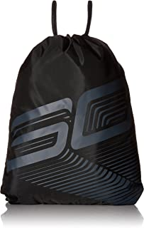Under Armour Unisex-Adult Under sc30 sackpack