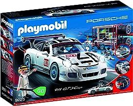 Mejor Porsche Playmobil Gt3 de 2021 - Mejor valorados y revisados