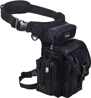 Best tactical hip bag Reviews