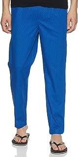 Amazon Brand - Symbol Men's Pyjama Bottom