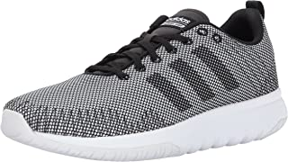 984a55cf3c7f8 Amazon.com: ADIDAS Women's Shoes running - Prime Eligible / Running ...