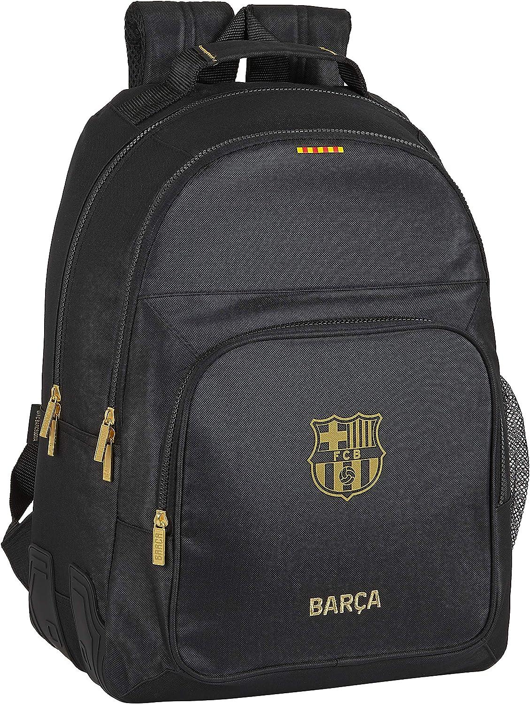 Safta Colección F.C. Barcelona