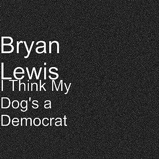 Best dogs a democrat Reviews