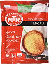 MTR Idli-Dosa Chutney powder(Pack of 2)- Indian Grocery