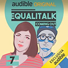 Bisessualità: Equalitalk - Coming Out 7