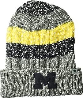 Top of the World NCAA Men's Knit Hat Wonder Warm Team Icon