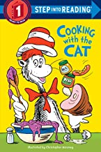 Best cooking with the cat dr seuss Reviews