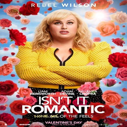 N'est-ce pas romantique (Isn't_It_romantic)
