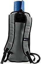 Yoga Sak Lite Yoga Mat Backpack Carrier