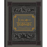 Juego de tronos / Game of Thrones (Spanish Edition)