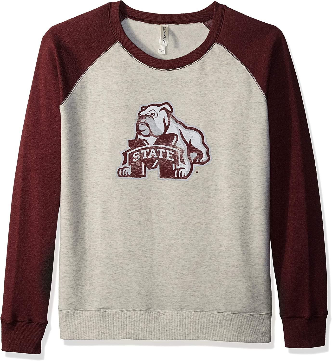 Ouray Price reduction Sportswear Women's Cozy National products Crew